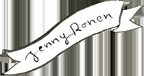 Jenny Ronen